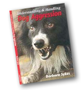 Understanding & Handling Dog Aggression